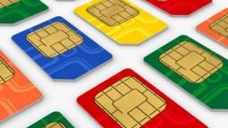 GSM Operatörlerinin Rekabet Kurulu ile Başı Dertte!
