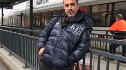 Haluk Levent'in Kaybolan Montunu Samsung Buldu!