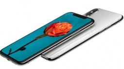 Heyecanla Beklenen iPhone X ve iPhone 8'in Tanıtımı Gerçekleşti!