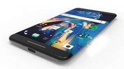 HTC 11'in Özellikleri Ve Fiyatı!