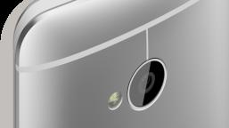 HTC Butterfly Mini'nin Görselleri Sızdırıldı!