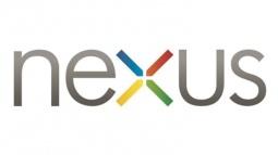 HTC'nin Akıllı Telefonu Nexus'un Özellikleri Sızdırıldı!