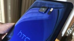 HTC'nin Amiral Gemisinin İsmi Belirlendi!