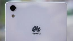 Huawei Apple Geride Bıraktı!