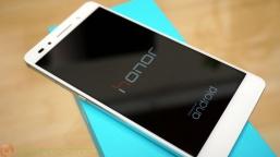 Huawei Honor 6S Özellikleri ve Fiyatı!