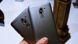 Huawei, Honor 6X'yı Test etmek İsteyenleri Arıyor!