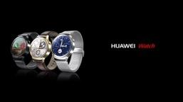 Huawei Honor S1 Akıllı Saatin Lansman Tarihi Açıklandı!