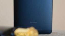 Huawei Mate 10, iPhone 8 Kıyasıya Yarışmaya Devam Ediyor!