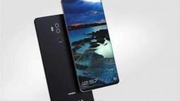 Huawei Mate 9 Pro'nun Eli Kulağında!