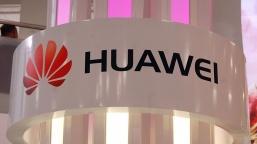 Huawei'de Büyük Şok!