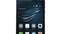 Huawei'nin Android 7.0 Nougat Güncellemesi Alacak Telefonları!