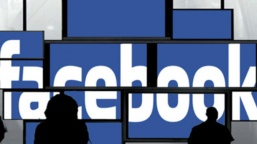 Hükümetler Facebook Verilerine Göz Dikti!