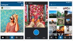 Instagram Paylaşımlarınız Depresyonda Olup Olmadığınızı Gösteriyor!