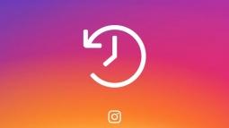 Instagram, Silmek Yerine Arşivlemenizi İstiyor!