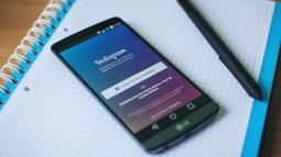 Instagram, Spam Hesaplar için Yapay Zekaya Geçiyor!