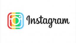 Instagram'a Facebook'un Yorumları Beğenme ve Cevaplama Özelliği Geldi!