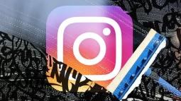 Instagram'da çevirimdışı dönem başlıyor!