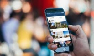 Instagram'ın Arşivleme Özelliği Beta Sürecinde!