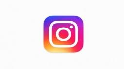 Instagram'ın Yeni Özelliği!