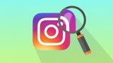 Instagram'ın Yeni Özelliği Kullanımda!