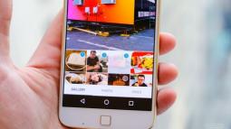 Instagram'ın Yorum Sistemi Yenilendi!