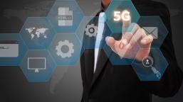 Intel, 5G Teknolojisi ile Tanıştı!