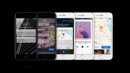 iOS 10.3 Beta 4 Sürümü Geldi!