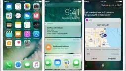 iOS 10.3 ile Apple Kullanıcılarını Bekleyen Önemli Yenilik!