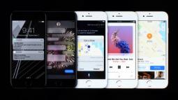 iOS 10.3 ile iPhone Telefonlar Hızlanacak!
