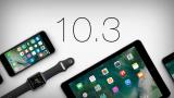 iOS 10.3 ile Önemli Güvenlik Açığı Kapatıldı!