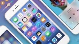 iOS 10.3.3 Beta 6 Güncellemesi Yayınlandı!