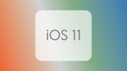 iOS 11 Hakkında Merak Ettiğiniz Herşey!