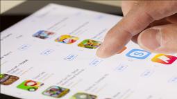 iOS 11 ile App Store'dan Silinecek 200 Bin Uygulama!