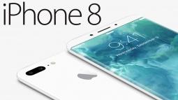 iOS 11 İle Çalışan iPhone 8'in Videosu Sızdırıldı!
