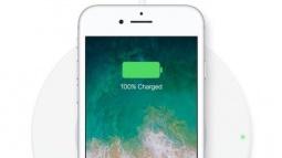 iOS 11.1 Beta 1 Güncellemesi Yayınlandı!