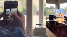 iOS 11'in Önemli Parçası ARKit Nedir?