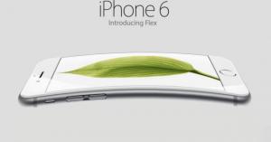 iPhone 6 ve iPhone 6 Plus Bükülme Sorunun Çözümü