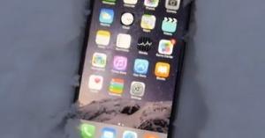 iPhone 6S Donma - Takılma Sorununun Çözümü