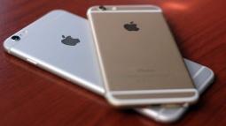 iPhone 7 çok daha ince olacak!