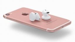 iPhone 7 Fiyatı, Özellikleri ve Yorumlar