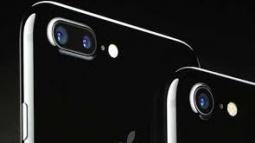 iPhone 7 Plus'ın Yeni Reklamları!