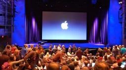 iPhone 7'nin Lansman Tarihi Sızdırıldı!