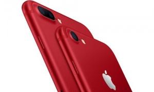 iPhone 7'nin Şifresini Kıran Cihaz!
