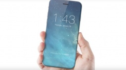 iPhone 8 Fiyatı Düşündüğümüzden Daha Pahalı Olacak!