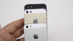 iPhone 8 Geekbench 4 Testinde Görüntülendi!
