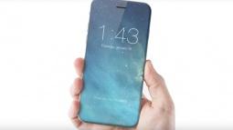 iPhone 8 Hakkında Bilmeniz Gerekenler!