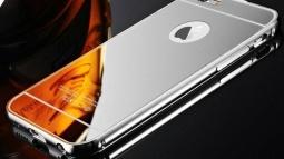 iPhone 8 için ayna konsepti ortaya çıktı!