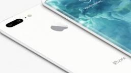 iPhone 8 İle İlgili Haberler Gelmeye Devam Ediyor!