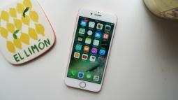 iPhone 8 Kablosuz Şarj İçin Ek Aksesuar Gerektirecek Mi?