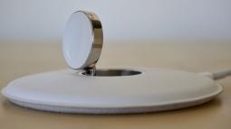 iPhone 8, Kablosuz Şarj ile Gelmeyecek Mi?